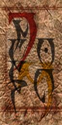 MW-banner-Gnaar Mok.png