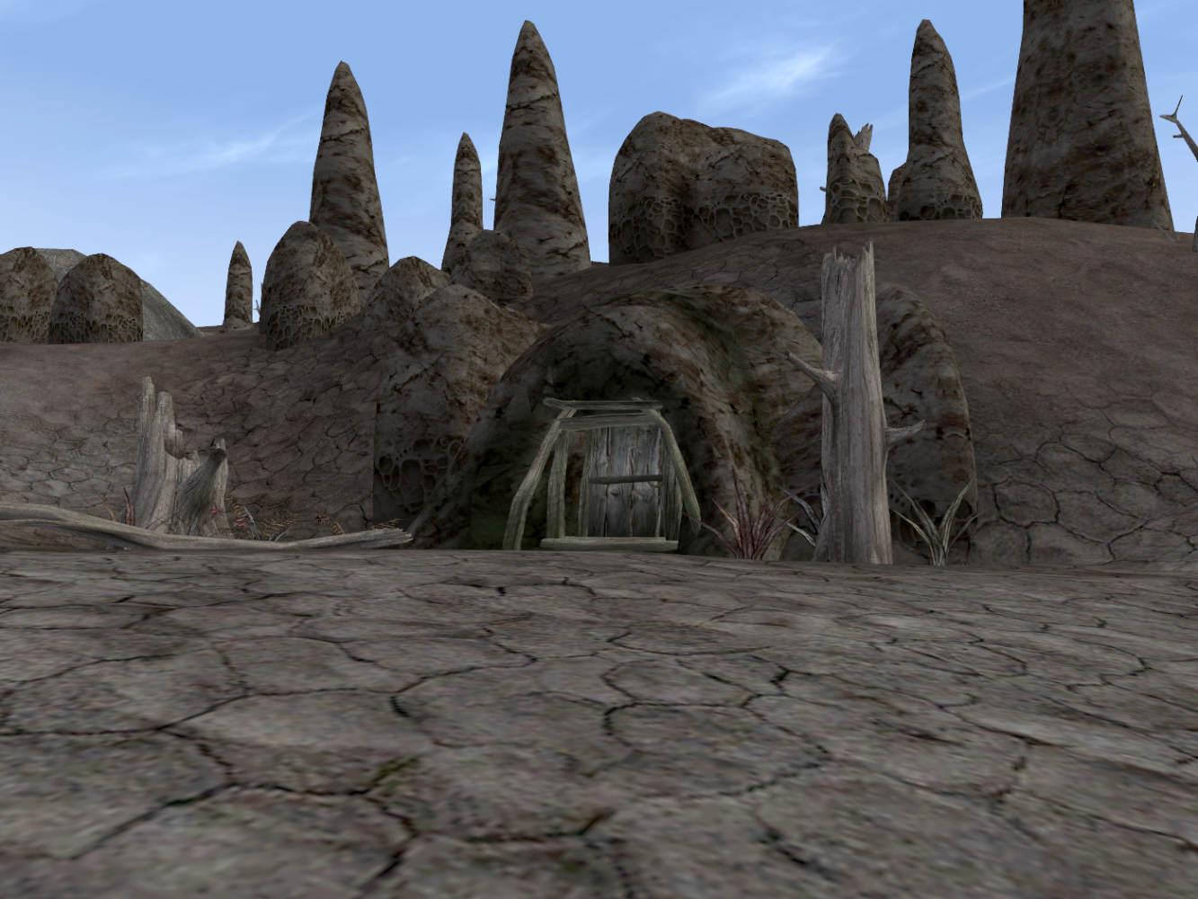 MW-place-Urshilaku_Burial_Caverns.jpg
