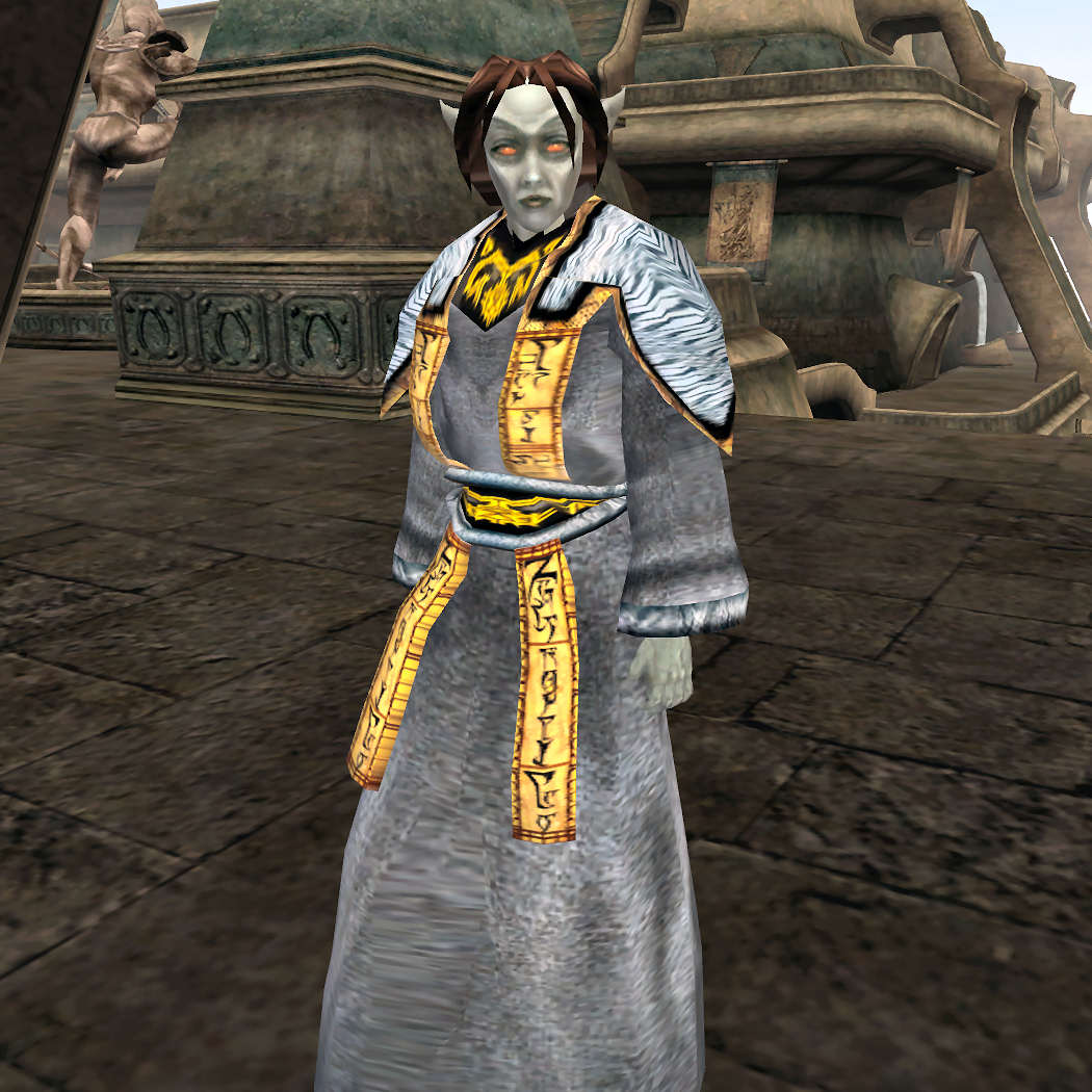 how to delete saves morrowind