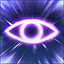 ON-icon-misc-Reveal.png