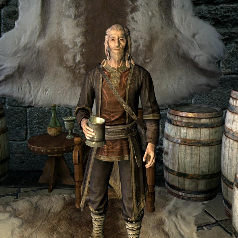 Thief Mundus stone changes questions — Elder Scrolls Online