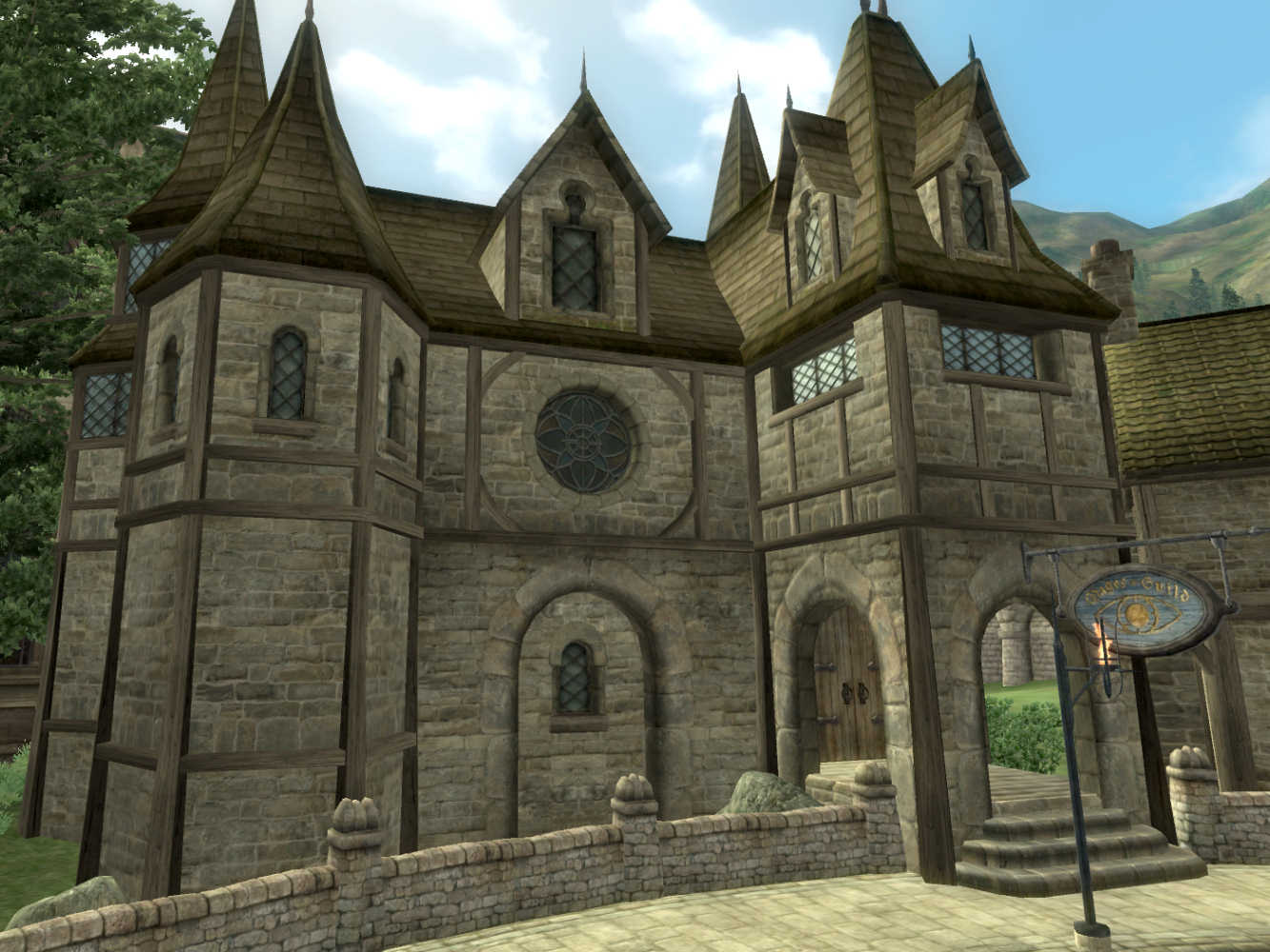 OB-place-Chorrol_Mages_Guild_Exterior.jpg