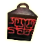 ON-icon-mementos-Bell.png