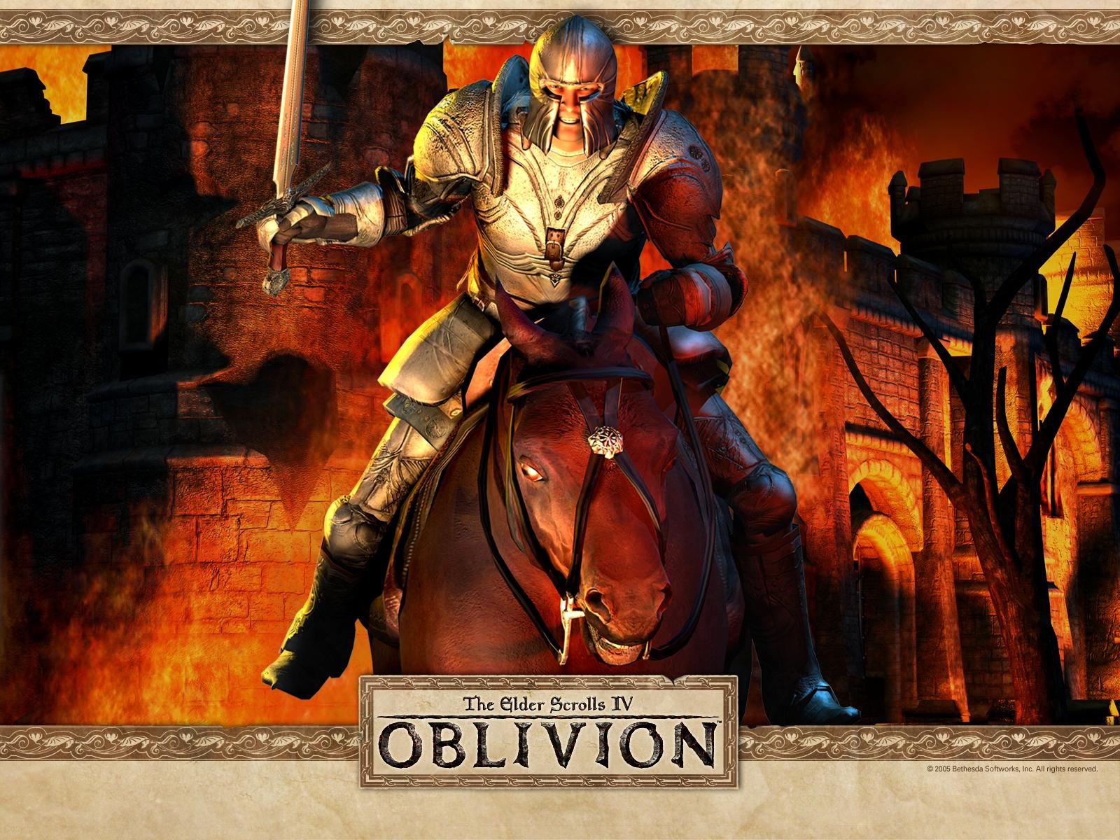 OB-wallpaper-The_Battle_of_Kvatch-1600x1200.jpg