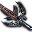 Daedric Claymore