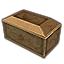 ON-icon-container-Strongbox.png