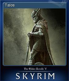SR-card-Talos.png
