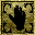 MW-icon-effect-Bound Gloves.jpg
