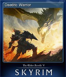 SR-card-Daedric_Warrior.png