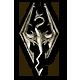 SR-badge-Elven.png