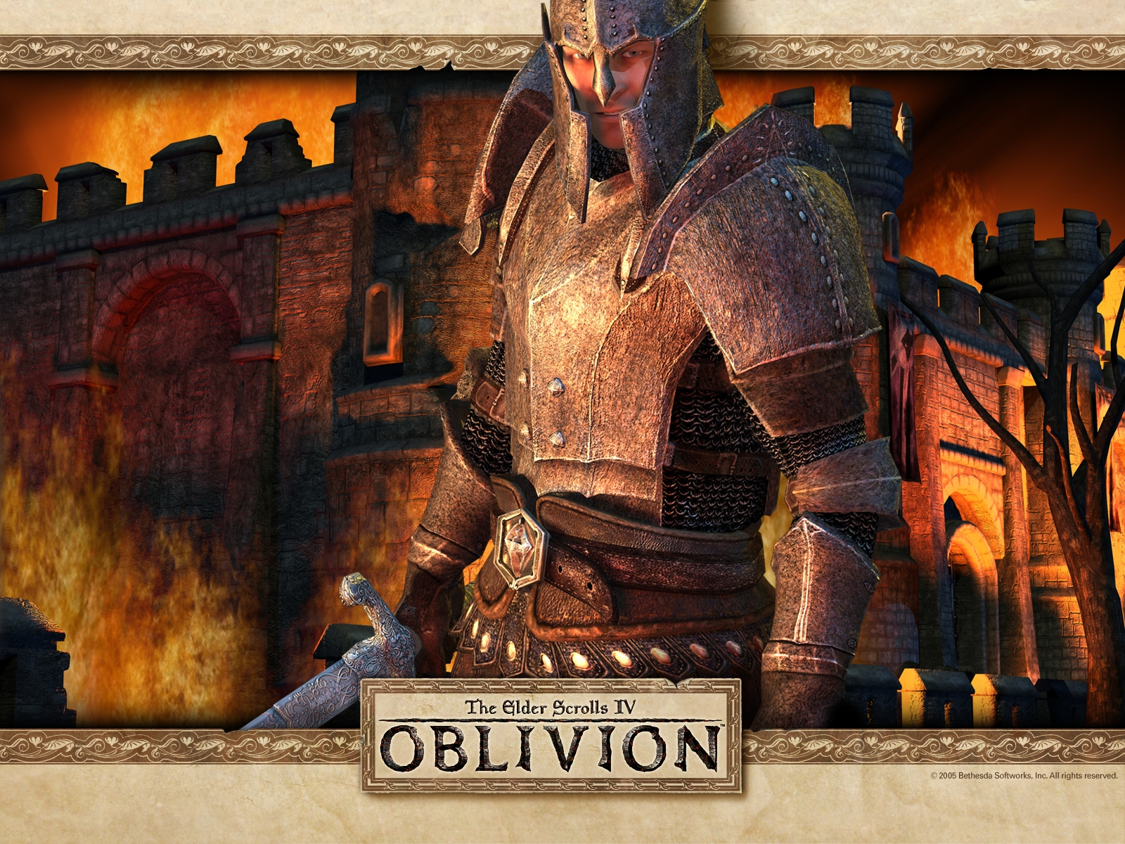 OB-wallpaper-The_Hero_of_Kvatch-1600x1200.jpg
