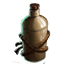 ON-icon-food-Brown Bottle.png