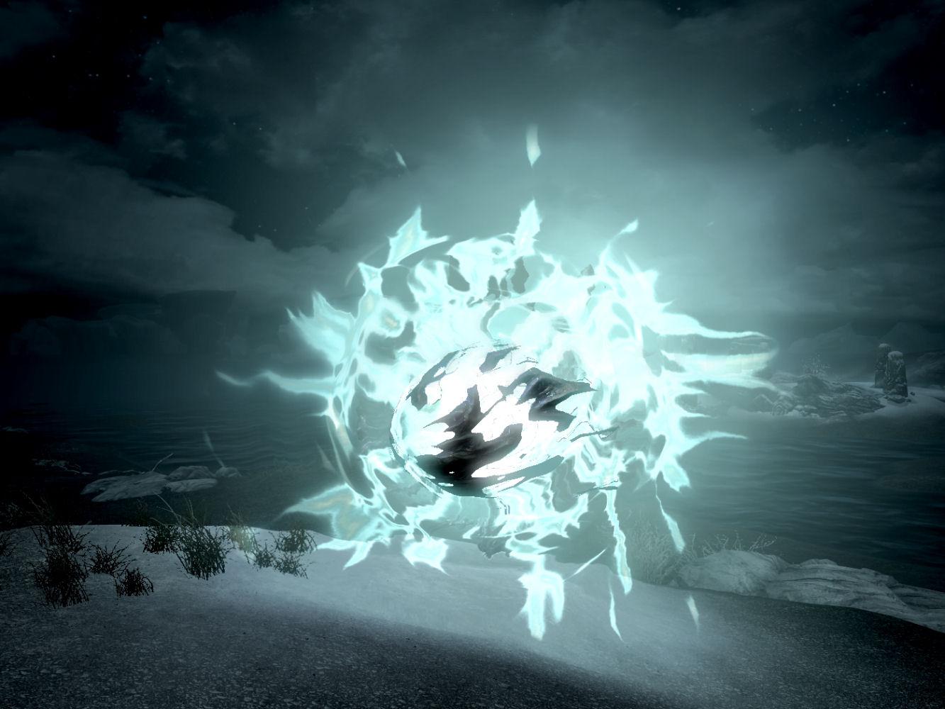 SR-quest-Aftershock.jpg