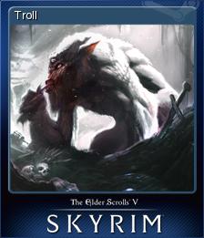 SR-card-Troll.png