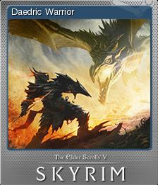 SR-card-Daedric_Warrior_%28foil%29.png