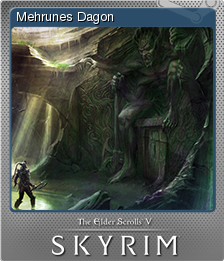 SR-card-Mehrunes_Dagon_%28foil%29.png