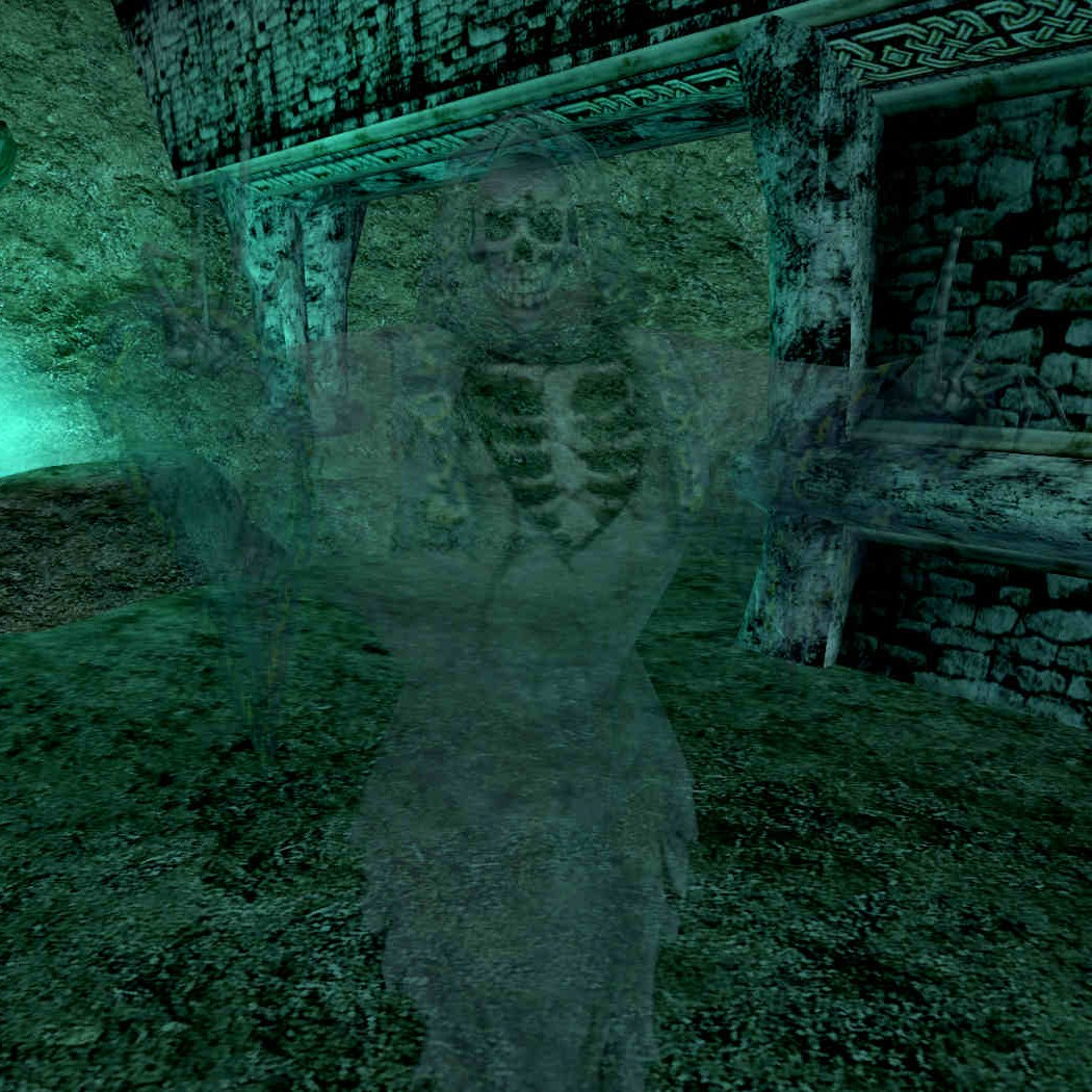 MW-creature-Wraith_of_Sul-Senipul.jpg