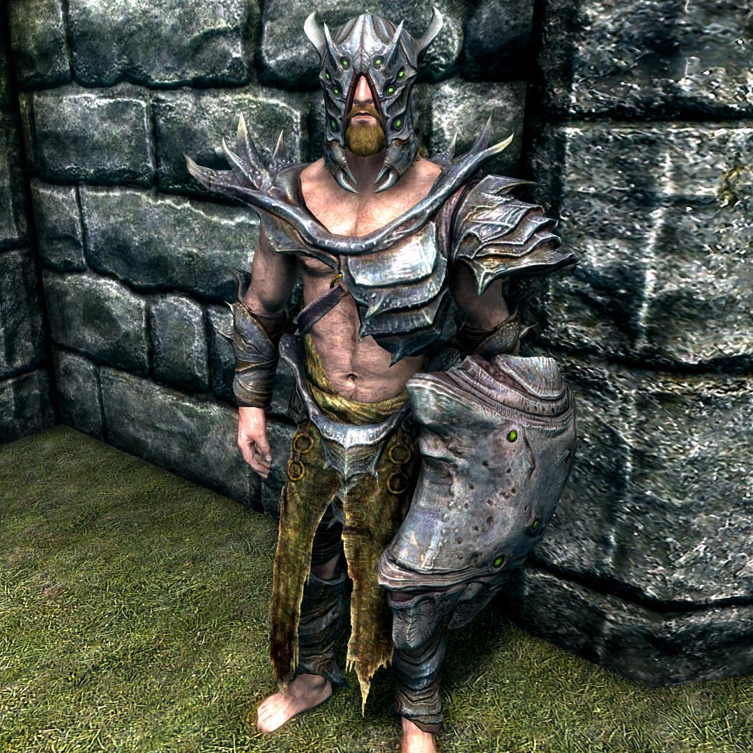skyrim ps4 how to kill dragon at whiterun