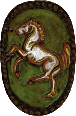 Shield of Leyawiin