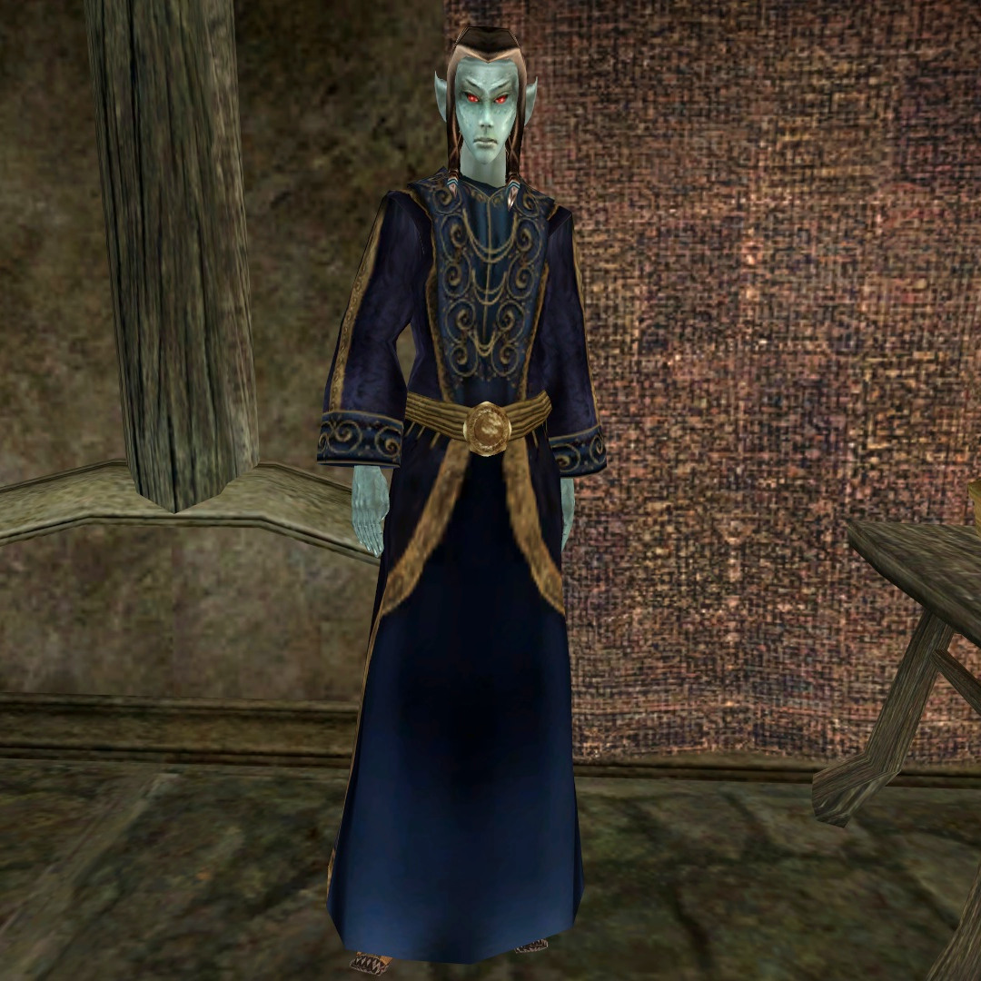 http://images.uesp.net/7/73/MW-npc-Ranis_Athrys.jpg