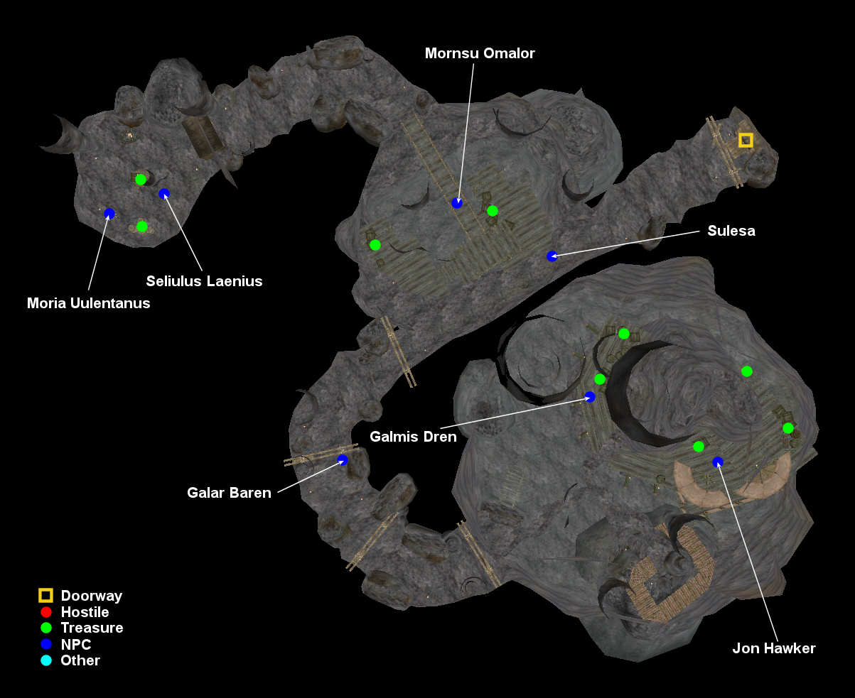 blackreach map with Y3jpbxnvbi1uaxjucm9vda on Future Theme Parks further Marked every dragon priest and word wall location also Altered Skyrim Collector S Map 577895119 also Lost In The Nordic Wonderland Of Skyrim additionally 4646.
