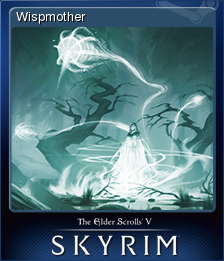 SR-card-Wispmother.png