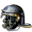Imperial Steel Helmet
