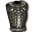 Nordic Ringmail Cuirass