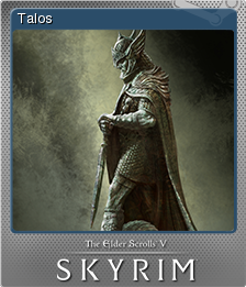 SR-card-Talos_%28foil%29.png