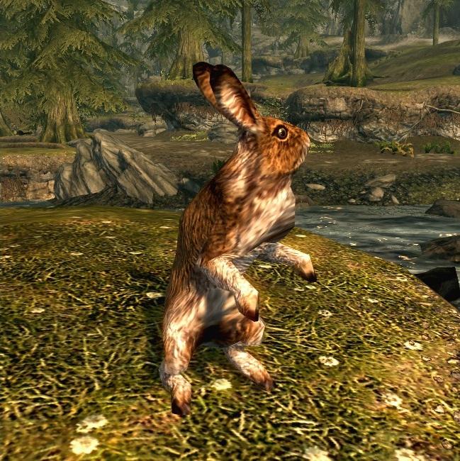 SR-creature-Rabbit.jpg