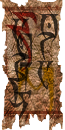 MW-banner-Sadrith Mora.png