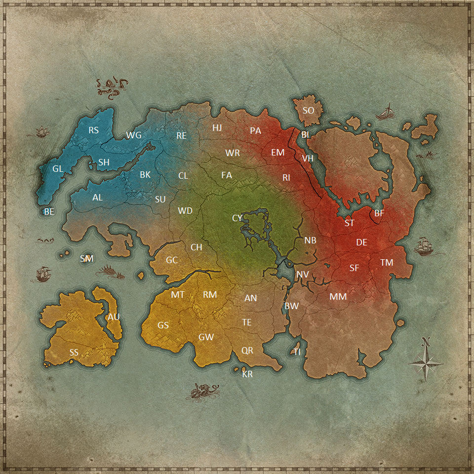 User-Enodoc-ESO_Regions.png