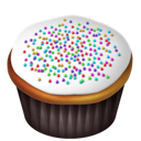 Cupcake.png