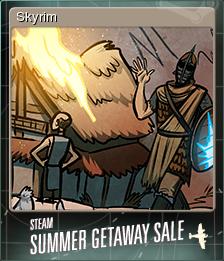 SR-card-Steam_Summer_Sale.png