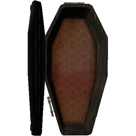http://images.uesp.net/9/93/SR-icon-construction-Coffin.png