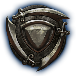 [Image: ON-icon-Redguard.png]
