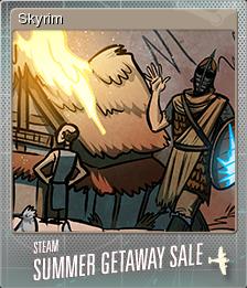 SR-card-Steam_Summer_Sale_%28foil%29.png