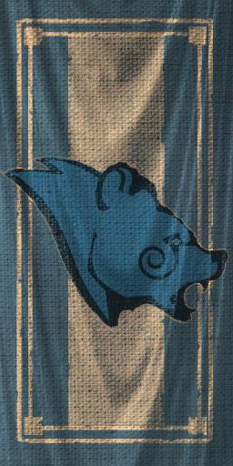 SR-banner-Windhelm.png