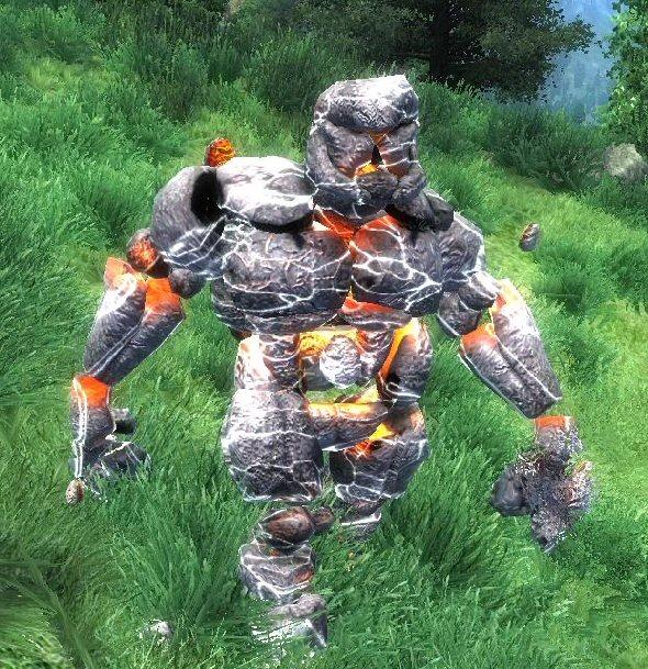 OB-creature-Storm_Atronach.jpg