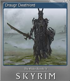 SR-card-Draugr_Deathlord_%28foil%29.png