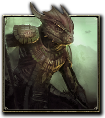 ON-concept-Argonian.png