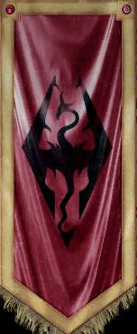 SR-banner-Castle_Dour.png
