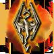 SR-badge-Legendary.png
