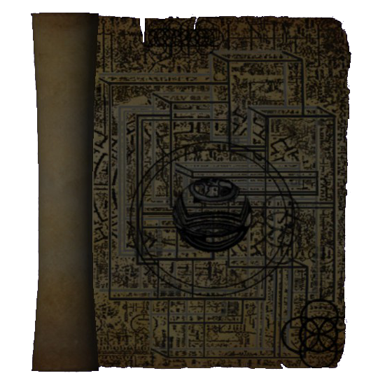 SR-icon-misc-Schematic.png