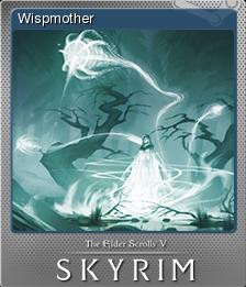 SR-card-Wispmother_%28foil%29.png