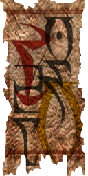 MW-banner-Tel Vos.png