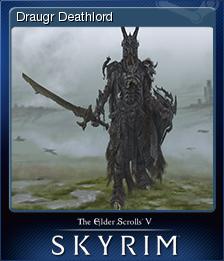 SR-card-Draugr_Deathlord.png