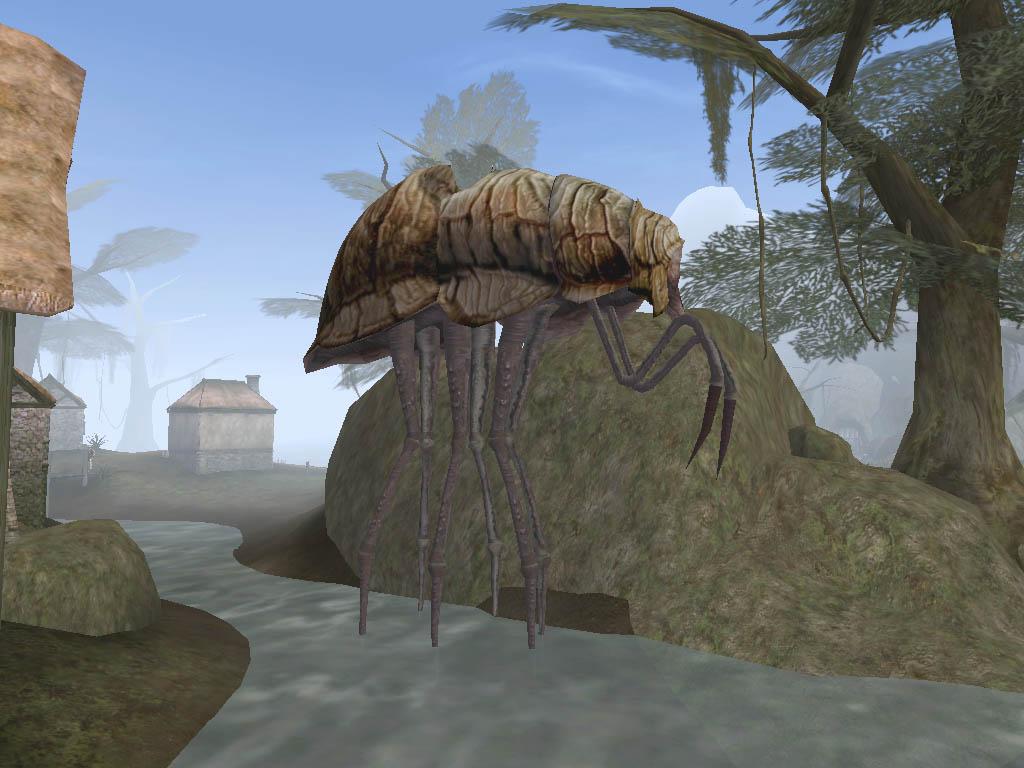 MW-creature-Silt_Strider.jpg