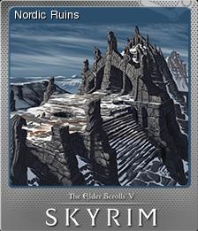 SR-card-Nordic_Ruins_%28foil%29.png