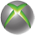 User-userbox-Xbox.png